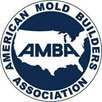 AMBA logo - American Mold Builders Assocation