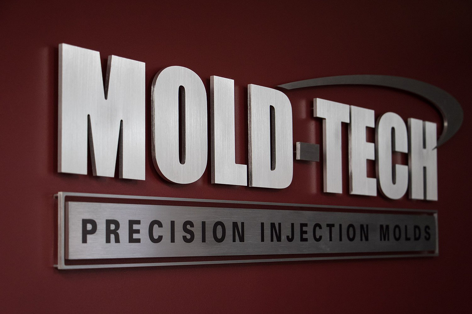 MoldTech Services Banner